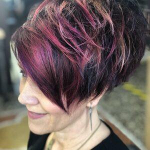 parrucchiere-a-alessandria-donna-taglio-capelli-corto-nemesi-tricomeccanica_image00009
