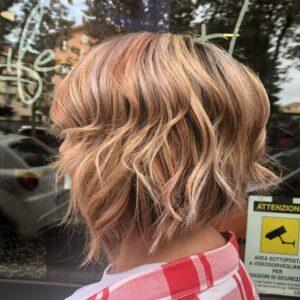 parrucchiere-a-alessandria-donna-taglio-capelli-corto-nemesi-tricomeccanica_image00036