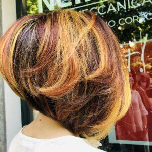 parrucchiere-a-alessandria-donna-taglio-capelli-corto-nemesi-tricomeccanica_image00074