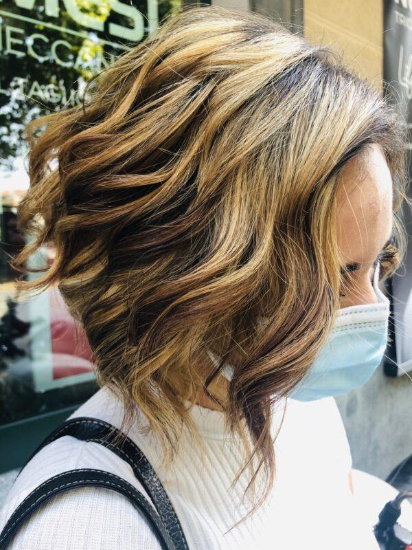 parrucchiere-a-alessandria-donna-taglio-capelli-corto-nemesi-tricomeccanica_image00080
