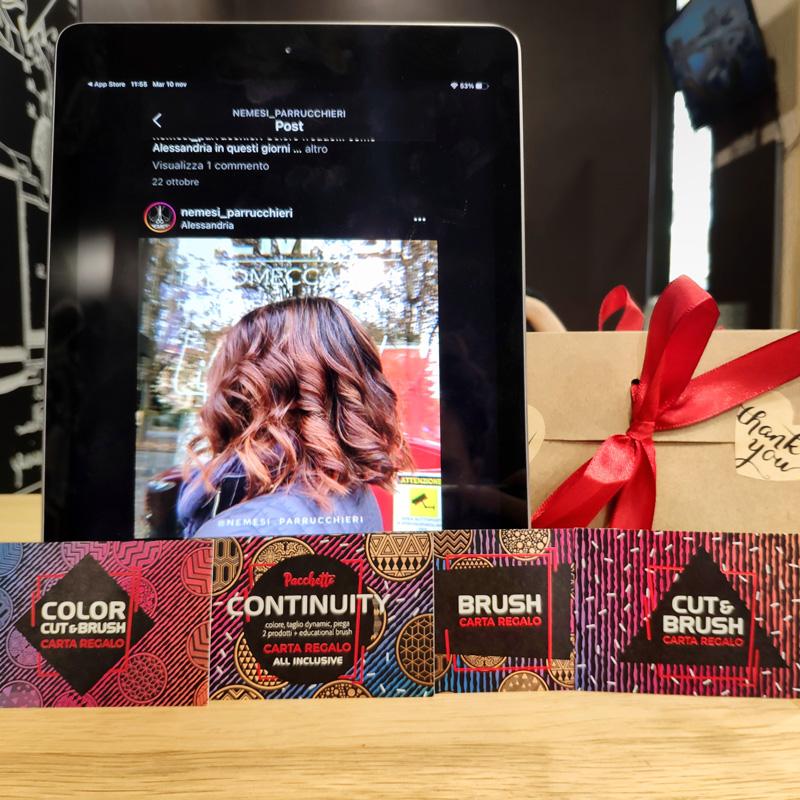 gift-card-parrucchiere-alessandria-collection-swsd-studio-grafico